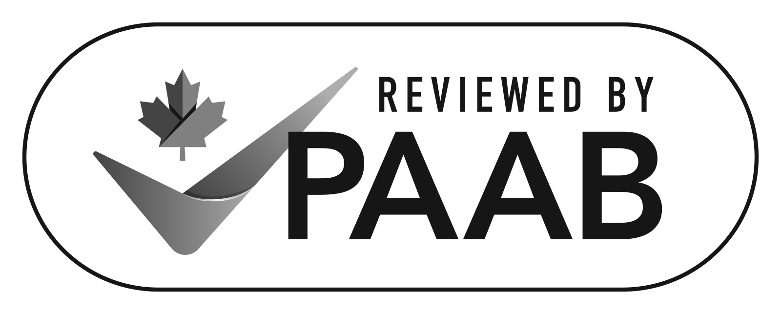 Paab Resources New Paab Logos